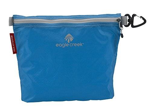 Eagle Creek Pack-it Specter Organizador para maletas, 24 cm, 1.5 litros, Azul Brilliante