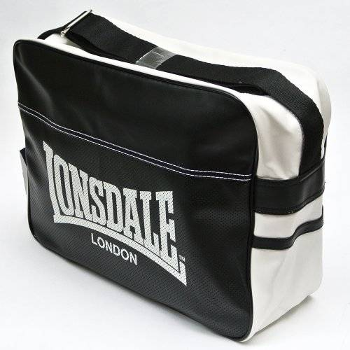 Lonsdale London 'Lonsdale London shoulderbag