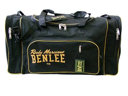 Benlee Training Sports Bag L