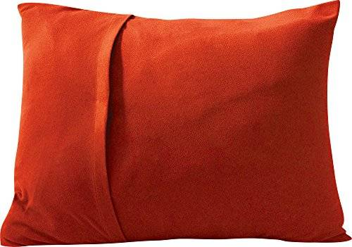 Thermarest COMPRESSIBLE PILLOW POPPY (SIZE X LARGE)