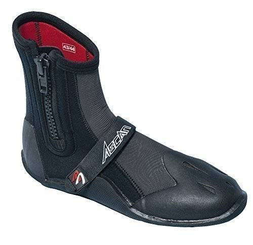 ASCAN Surf Shoes With Zipper Spee New All Sizes - 45/46