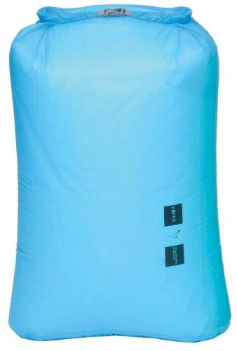 Exped Ultralite - Bolsa seca plegable Talla:xx-large