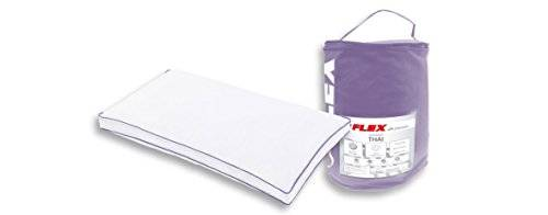 Flex Almohada Fibragel Thai