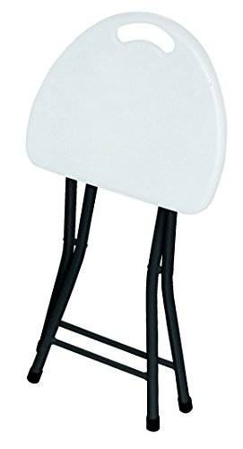 Resol 66472 Easy Stool - Taburete plegable