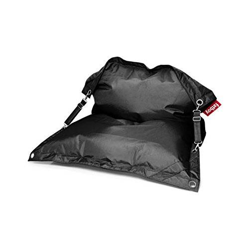 Moods Fatboy - Fatboy Buggle-Up Outdoor Negro
