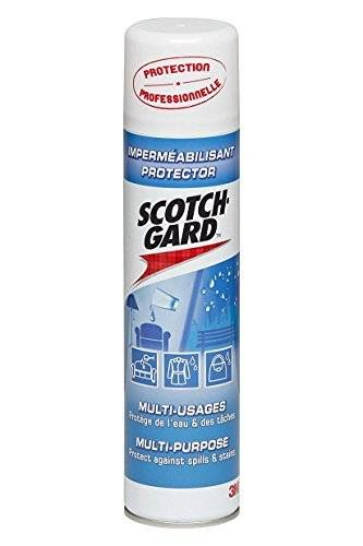 Scotch Guard Scotchgard Multi-Purpose Protector 400 ml by Scotchgard