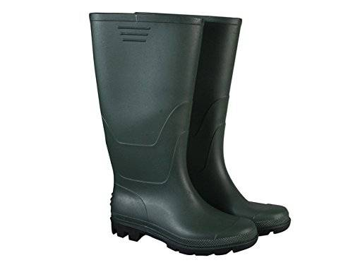Town & Country Size 4/ EU 37 Essentials Full Length Wellington Boots