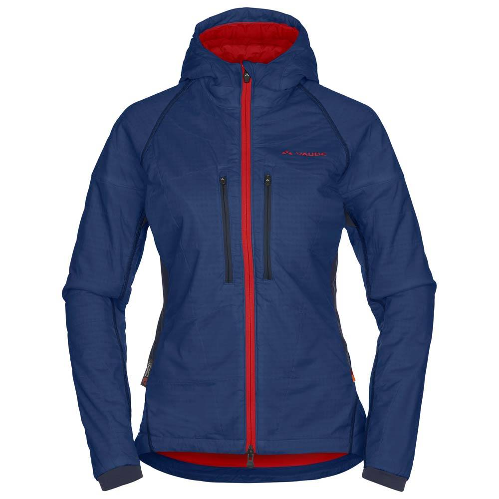 Vaude Bormio  Sailor Blue