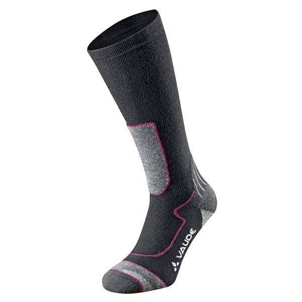 Vaude Th Wool Socks Long  Lily