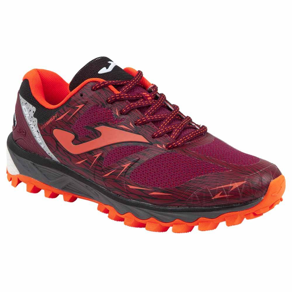 Joma Olimpo  Red