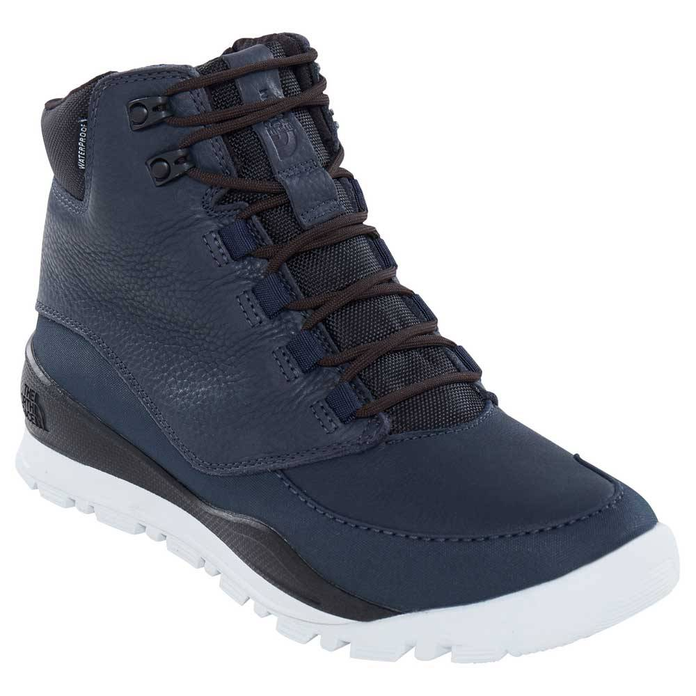The North Face Edgewood 7  Urban Navy / TNF White