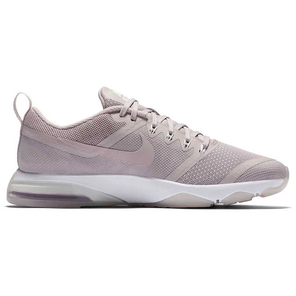 Nike Air Zoom Fitness  Particle Rose / Particle Rose