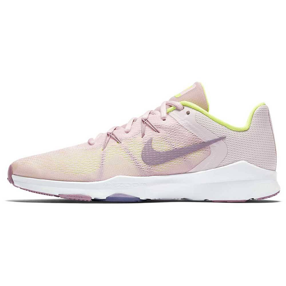 Nike W Zoom Condition Tr 2  Barely Rose / Elemental Rose