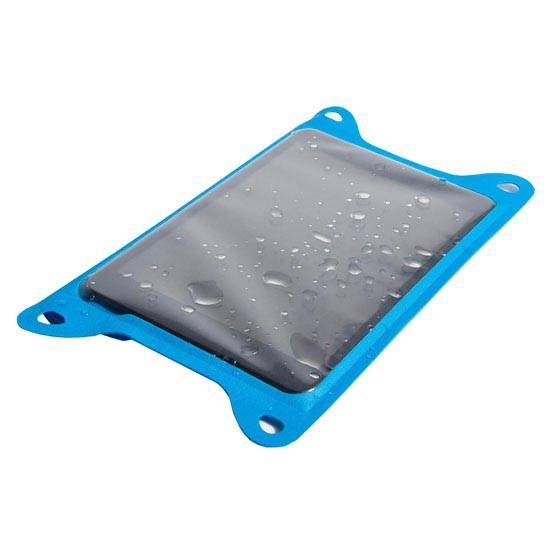 Sea To Summit Tpu Case For Medium Tablets