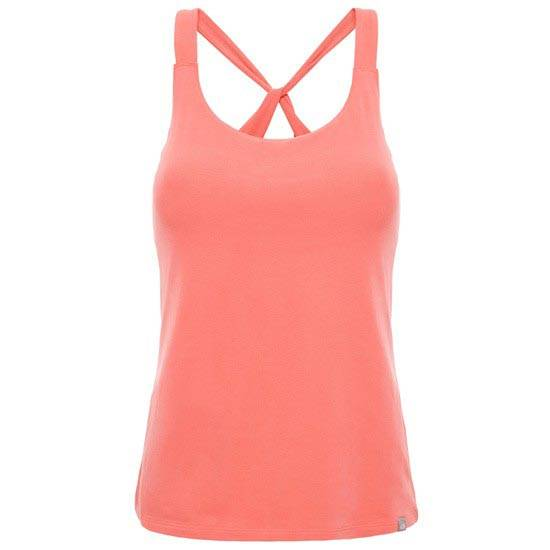 The North Face Gentle Stretch Cami W