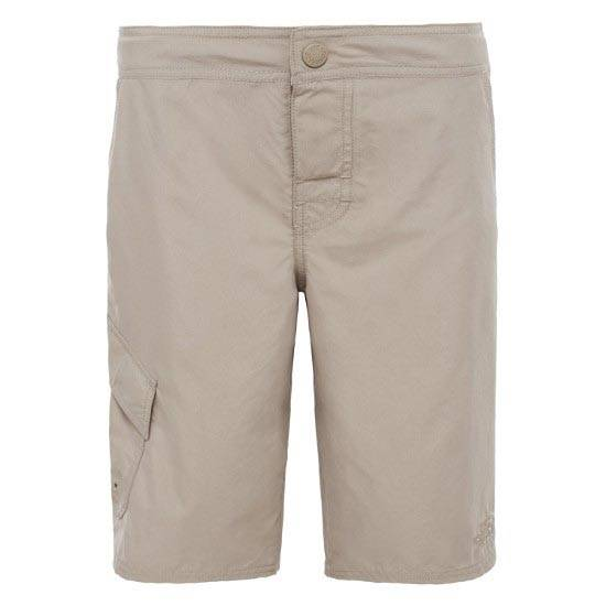 The North Face Markhor Hike/water Short Boy