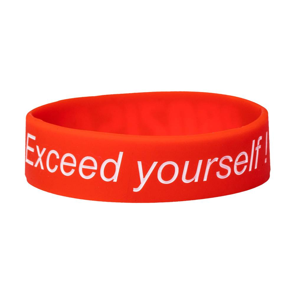 Prozis Pulsera Exceed Yourself