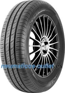 Kumho EcoWing ES01 KH27 ( 165/70 R14 81T )