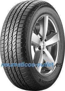 Barum Bravuris 4x4 ( 225/70 R16 103H )