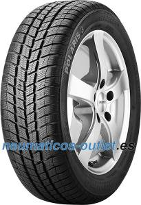 Barum Polaris 3 ( 155/65 R14 75T )