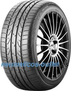 Bridgestone Potenza RE 050 ( 275/40 ZR19 ZR XL MO )