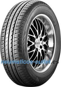 Continental ContiEcoContact 3 ( 175/80 R14 88H )