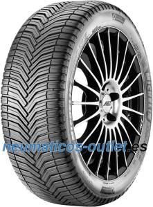 Michelin CrossClimate ( 185/60 R15 88V XL )