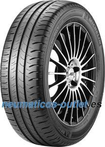 Michelin Energy Saver ( 195/65 R15 91H AO, GRNX, S1 )