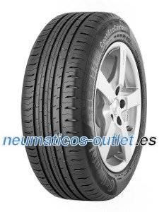 Continental ContiEcoContact 5 ( 205/60 R16 96H XL )