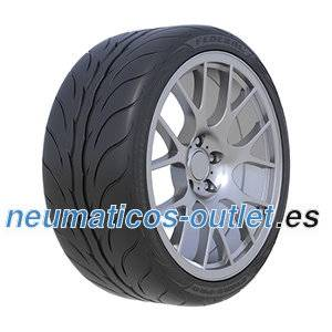 Federal 595RS-PRO ( 225/40 ZR18 92Y XL )
