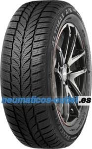 General Altimax A/S 365 ( 185/65 R14 86T )