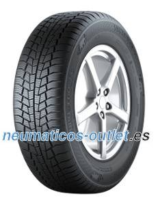 Gislaved Euro*Frost 6 ( 175/65 R14 82T )