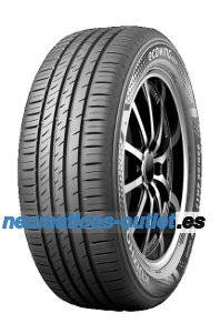 Kumho EcoWing ES31 ( 195/60 R15 88H )
