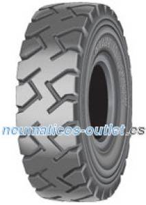 Michelin X-Quarry-S ( 24.00 R35 TL E4, Tragfähigkeit ** )