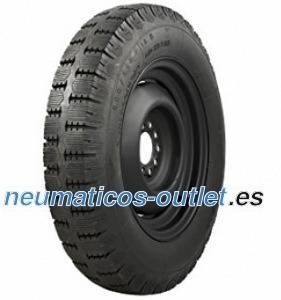 Michelin SCSS ( 130/140 -40 )