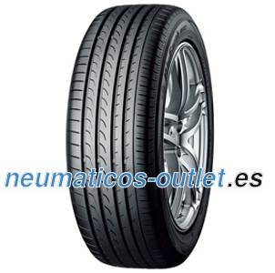 Yokohama BluEarth (RV-02) ( 225/55 R18 98V )