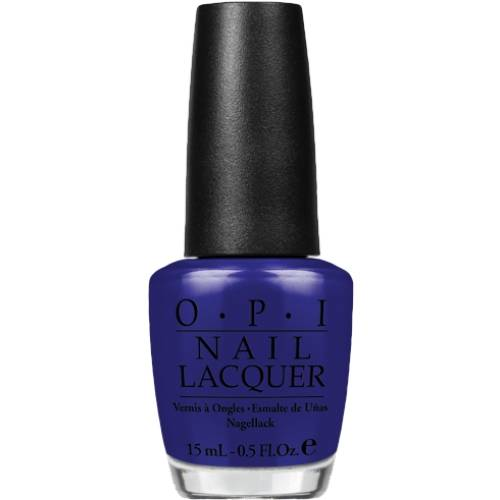 Opi laca opi euro centrale nle74, you´re such a budapest, 15 ml