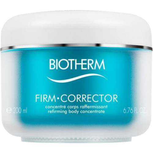 Biotherm firm corrector, 200 ml