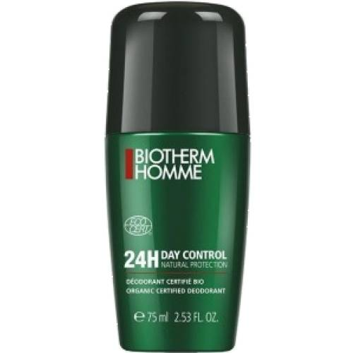 Biotherm day control natural protection 24h ecocert, 75 ml