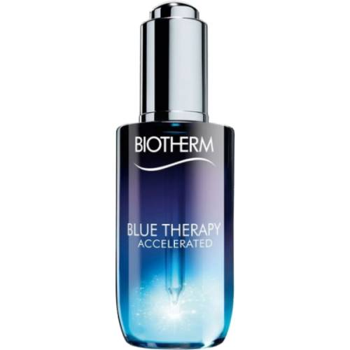 Biotherm blue therapy accelerated serum biotherm, 50 ml