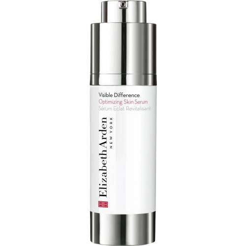 Elizabeth Arden visible difference optimizing skin serum, 30 ml