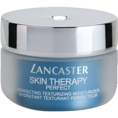 Lancaster skin therapy perfect day cream, 50 ml