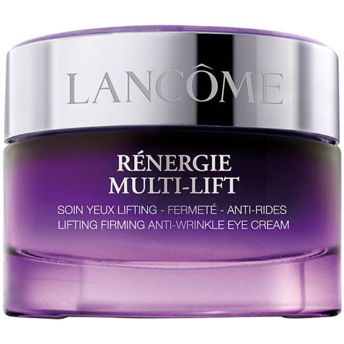 Lancome renergie multi-lift soin yeux lifting, 15 ml