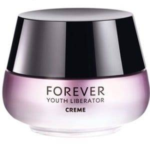 YSL forever youth liberator nutri creme, 50 ml