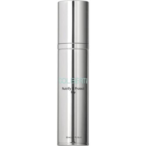 Colbert M.d. nutrify and protect day crema facial, 50 ml