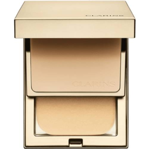 Clarins everlasting compact spf9 109, wheat