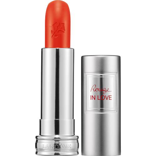 Lancome rouge in love 181n,rouge st honoré