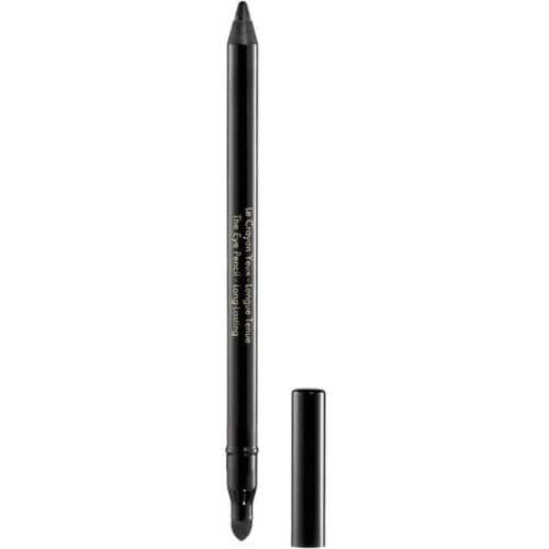 Guerlain crayon yeux 02 jackie brown, 1.2 gr