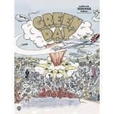 Alfred Music Green Day: Dookie