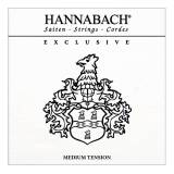 Hannabach EXCKMT Exclusive